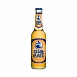 Club Mate 20x 0,33L (GLAS)