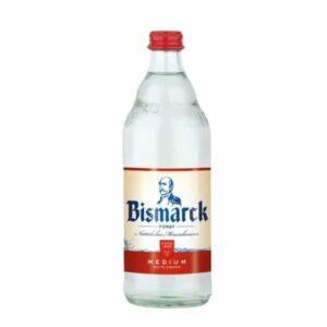 Fürst Bismarck Medium 20x 0,5L (GLAS)