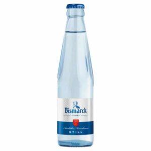Fürst Bismarck Still Gourmet 20x 0,25L (GLAS)