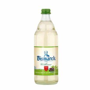 Fürst Bismarck Wellness 20x 0,5L (GLAS)