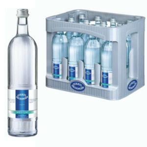Staatl. Fachingen Medium 12x 0,75L (GLAS)
