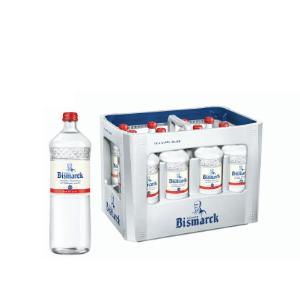 Bismark Medium 0,75l