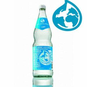 Viva Con Agua Laut 12x 0,7L (GLAS)