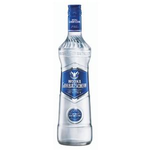 Wodka Gorbatschow 0,7 Liter Flasche