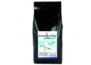 """Küstenkaffee """"Möwen"""""""