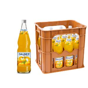 Dauner Orange 0,7