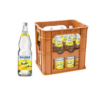 Dauner Zitrone 0,7l