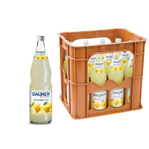Dauner Zitrone Kaloarm 0,7