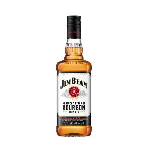 Jim Beam 0,7l