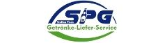 Getränkelieferservice Schwerin